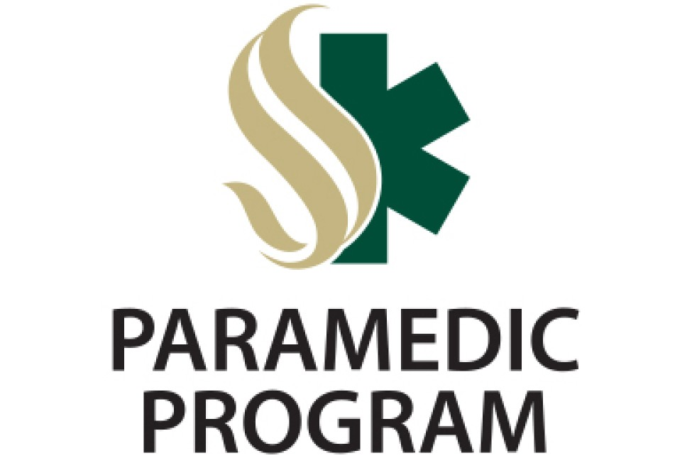 Contact The Paramedic Program College Of Continuing Education At
