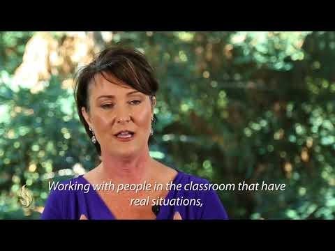 New Program Benefit: One-on-One Coaching
