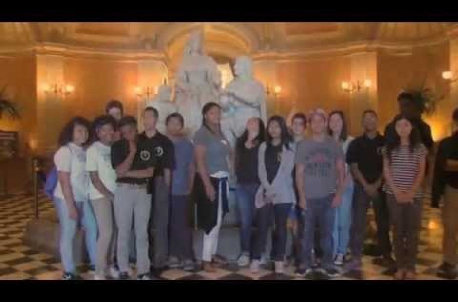 About CCE - College of Continuing Education at Sacramento State