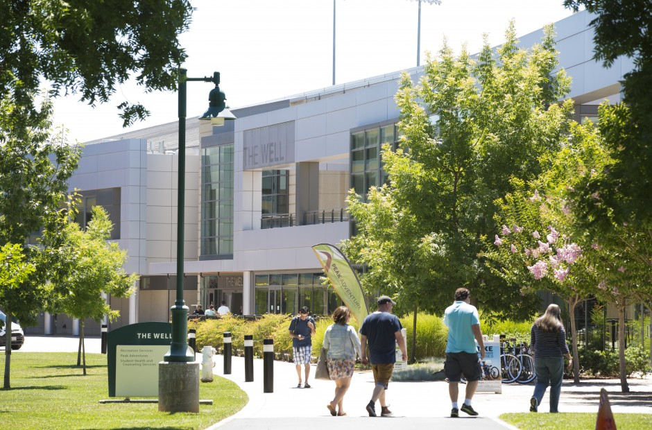 Locations and Hours - College of Continuing Education at ... on csus campus map, sf state campus map, california state university bakersfield campus map, sacramento city college campus map, wright state campus map, ohio state campus map, clark state campus map, ind state campus map, sonoma state university campus map, polk state campus map, washington state campus map, california state university sacramento map, nc state campus map, dakota state campus map, utah state campus map, wayne state college campus map, plymouth state university campus map, chico state university campus map, pacific campus map, jackson state campus map,