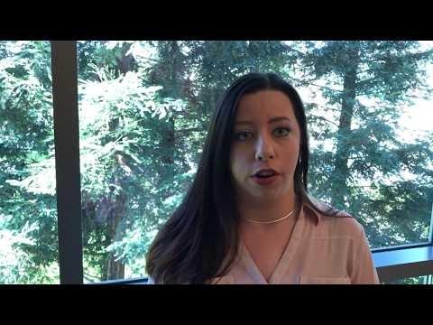 Christina Nicosia-Wukmir